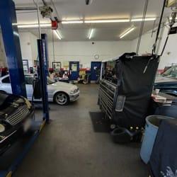 Wheel Amp Rim Repair In Houston Yelp