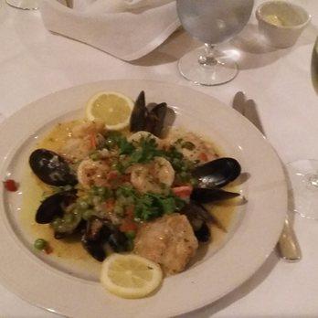 Tavira Restaurant Order Food Online 93 Photos 149 Reviews