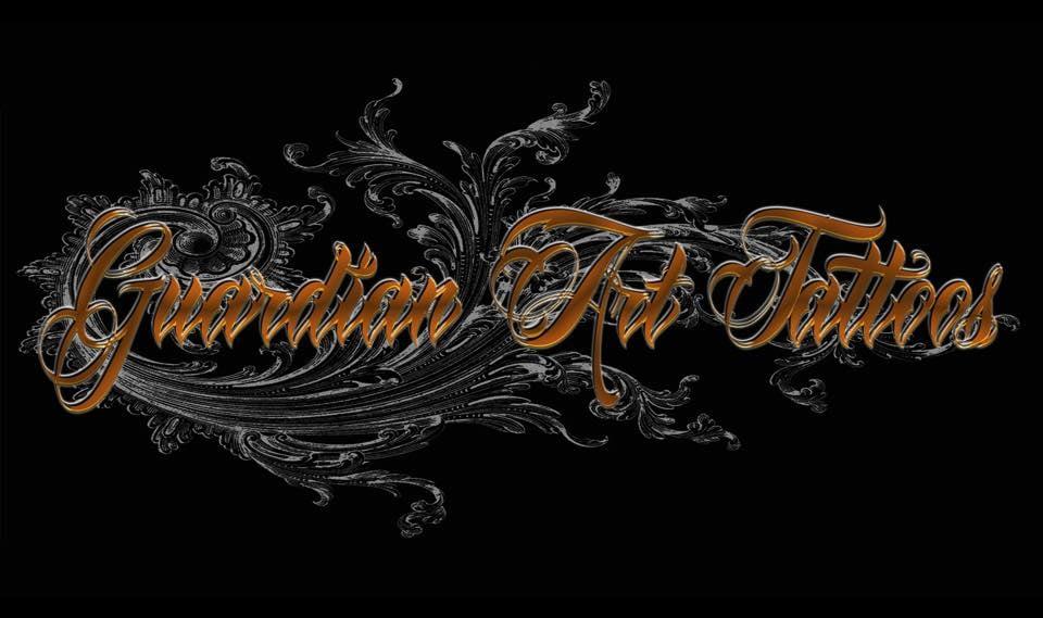 Guardian Art Tattoos: 102 Mill St, Fawn Grove, PA
