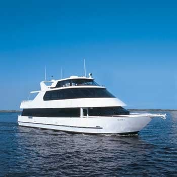 Seaport Elite Private Yachts