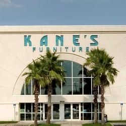 Photo Of Kaneu0027s Furniture   Orlando, FL, United States. Kaneu0027s Furniture,  Orlando