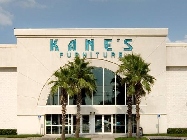 Kane S Furniture 13 Photos 15 Reviews Furniture Stores 9545 S Orange Blossom Trl South