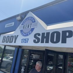 Top 10 Best Auto Paint Shop in Kent, WA - Last Updated August 2019