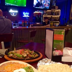 Photo Of El Cielo Ii Mexican Restaurant Loveland Co United States