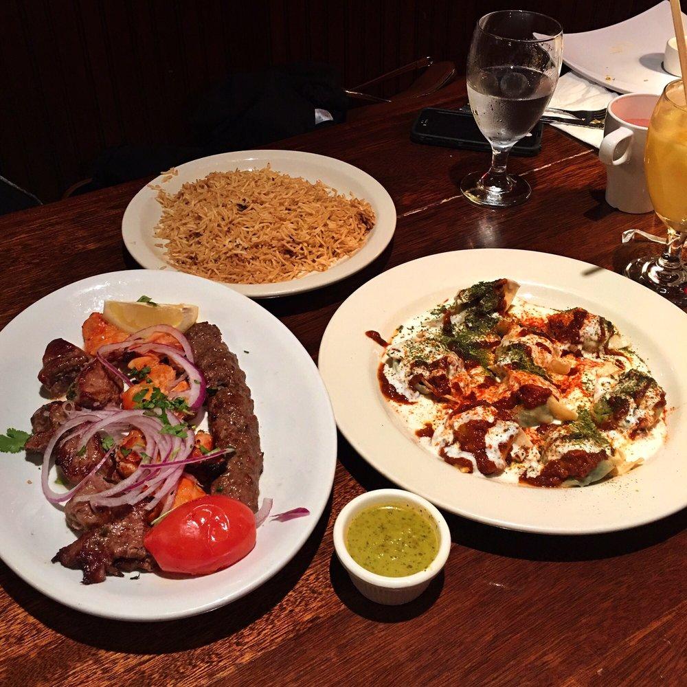 Photos for ariana authentic afghan cuisine yelp for Ariana afghan cuisine menu
