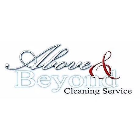 Above & Beyond Deep Cleaning: 10285 Lafoy Rd, Spring Hill, FL