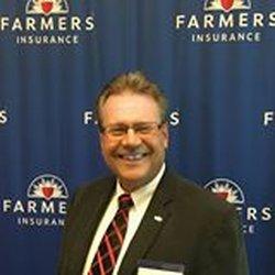 Insurance,progressive insurance,farmers insurance,car insurance,travel insurance