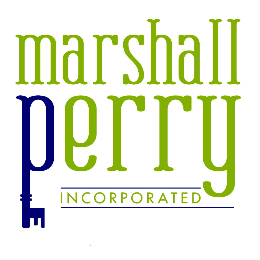 Marshall Perry Inc Modesto on Property Management Modesto Ca