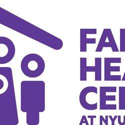 Park Ridge Family Health Center at NYU Langone - Family