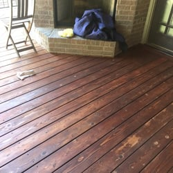 Ordinaire Photo Of Austin Deck And Patio   Bastrop, TX, United States. An Attempt