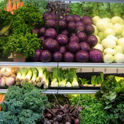 Photo Of Natural Grocers   Grand Junction, CO, United States ...
