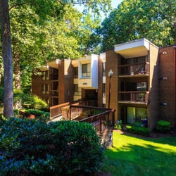 Photo of The Forest Apartments - Rockville, MD, United States