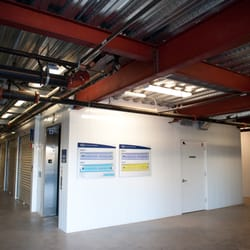 Photo Of Seaport Storage Center   Redwood City, CA, United States