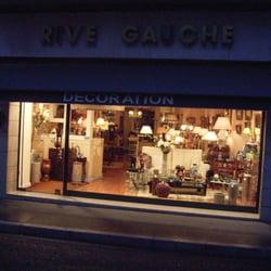 Rive Gauche Deco   Interior Design   8 rue Saint Louis, Pau