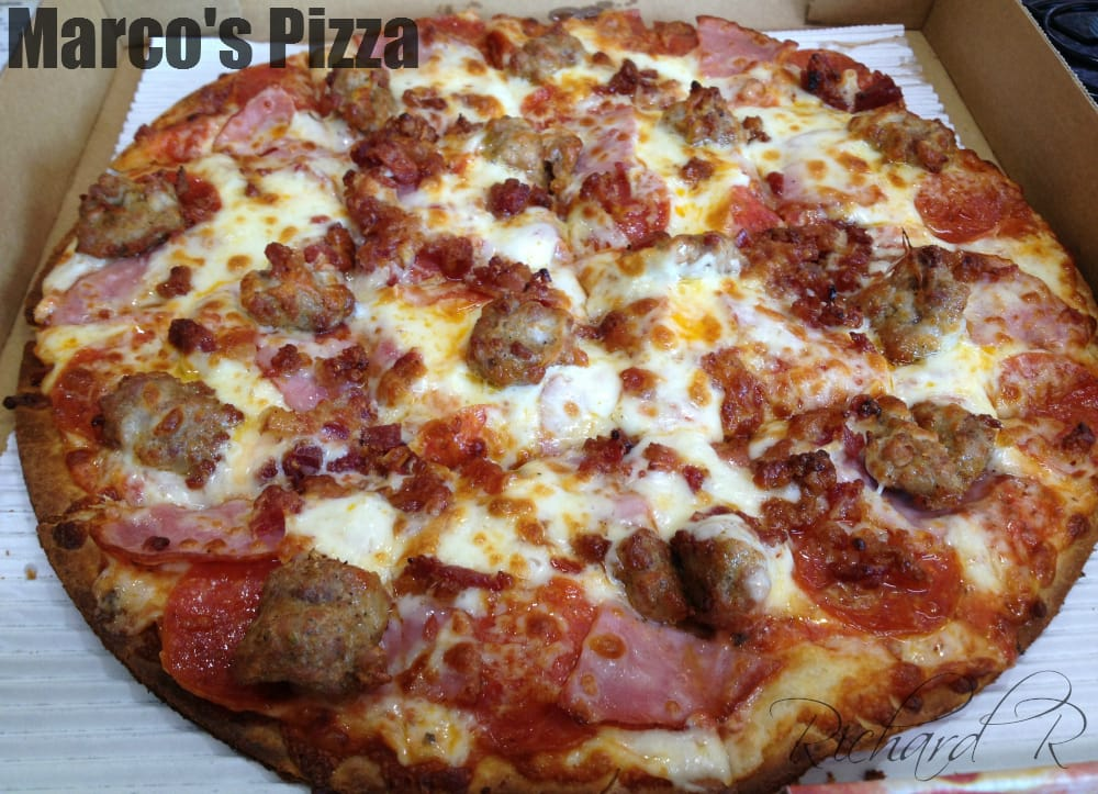 Marco s pizza 14 photos 19 reviews pizza 291 old for Classic house of pizza taunton ma