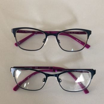b3322d063b CoolFrames - 19 Photos   122 Reviews - Eyewear   Opticians - 2907 ...