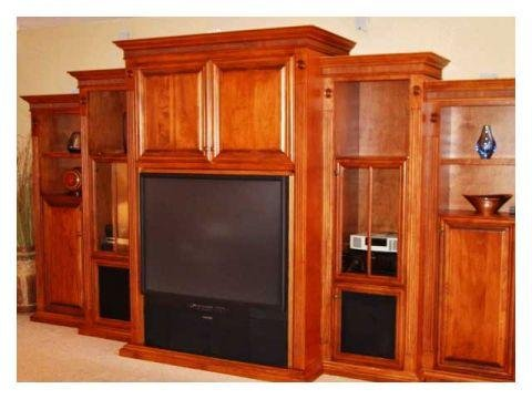 Off The Wall Furniture Solutions 16 Photos S 3636 E Fort Lowell Rd North Dodge Tucson Az Phone Number Yelp