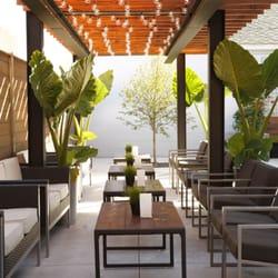 Photo Of Macaroni S Restaurant Philadelphia Pa United States Outback Patio And Lounge