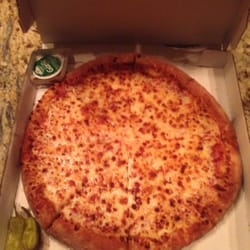 Papa Johns Tuscan Six Cheese Pizza Review - YouTube |Papa Johns Tuscan Six Cheese Pizza