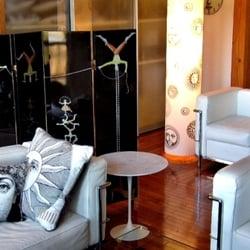 Fornasetti oggettistica per la casa corso giacomo for Oggettistica casa milano