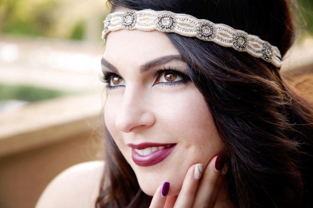 Kiss N Makeup Artistry Academy: 5873 Kanan Rd, Agoura Hills, CA