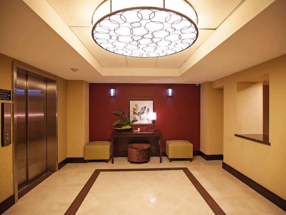 Rooms To Go Houston Customer Service