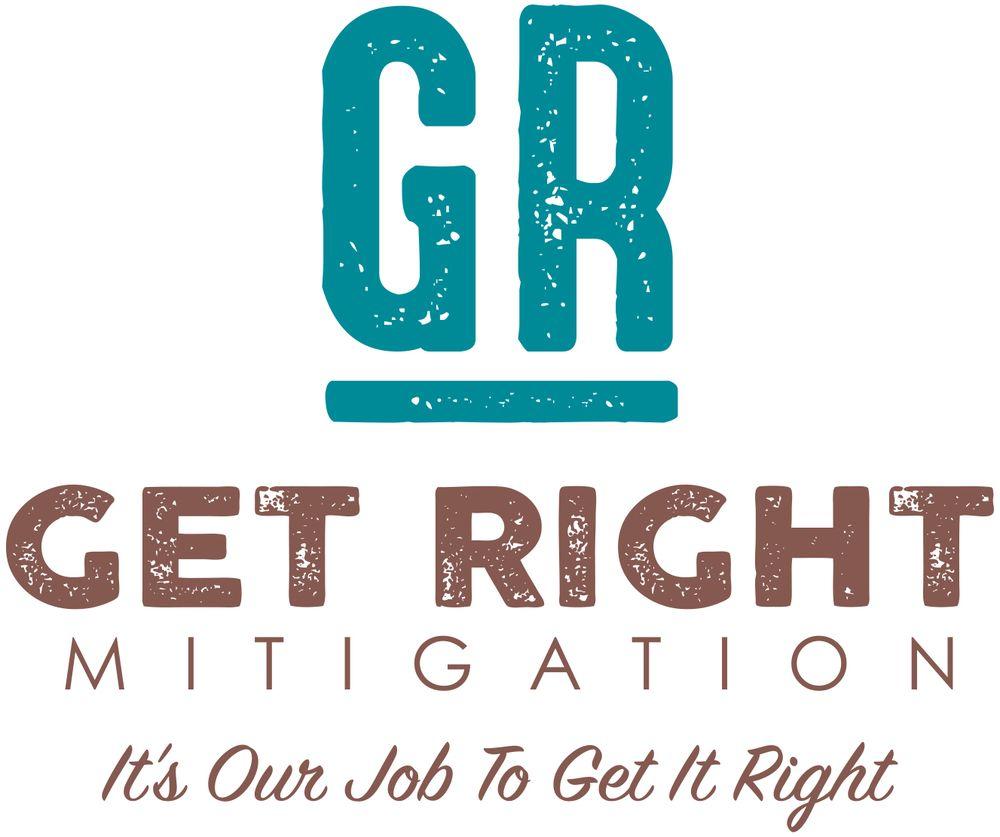 Get Right Mitigation: 3986 E Florentine Rd, Prescott Valley, AZ