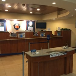 Interior Federal Credit Union 13 Reviews Banks Credit Unions