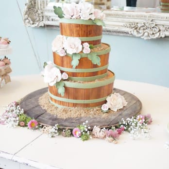 Cake Art Academy Glendale : Roobina s Cake - 415 Photos & 225 Reviews - Bakeries - 559 ...