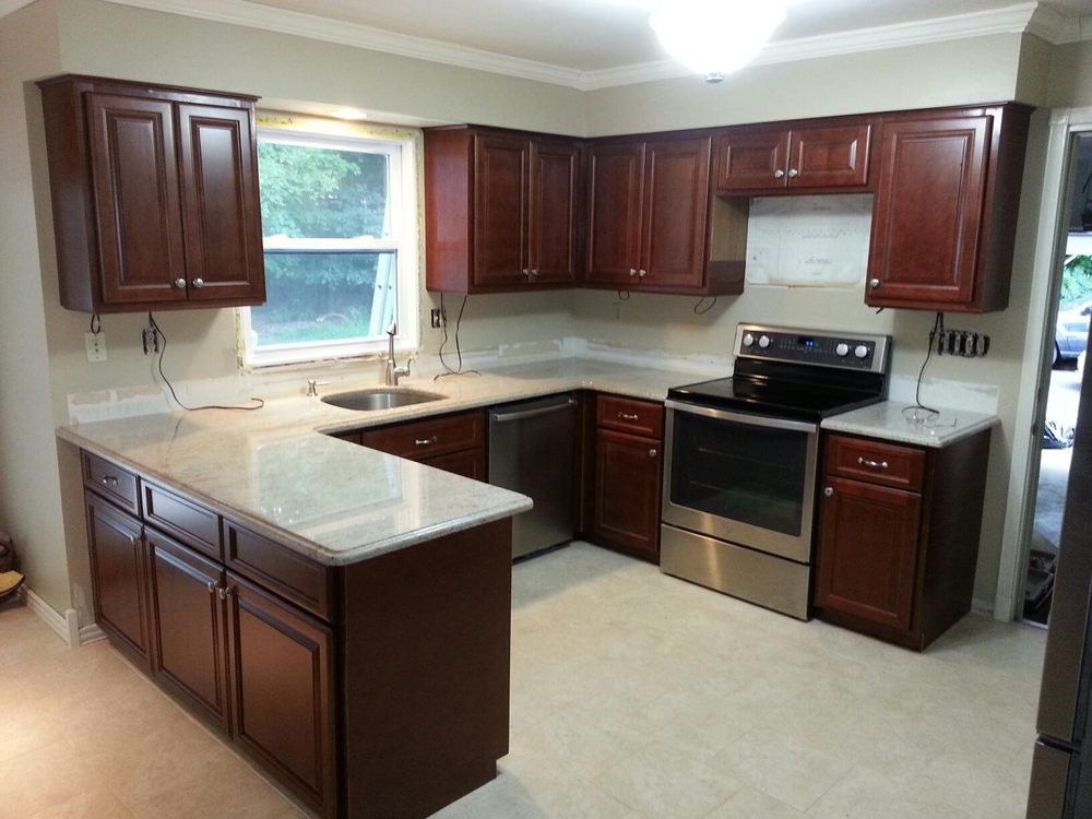 Peerless Kitchen Designs 22 Photos Cabinetry 2870 Peachtree