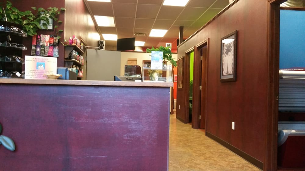 The Solar Express: 176 Federal St, Greenfield, MA
