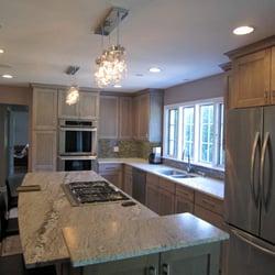 Photo Of Premier Design U0026 Cabinetry   La Grange Park, IL, United States