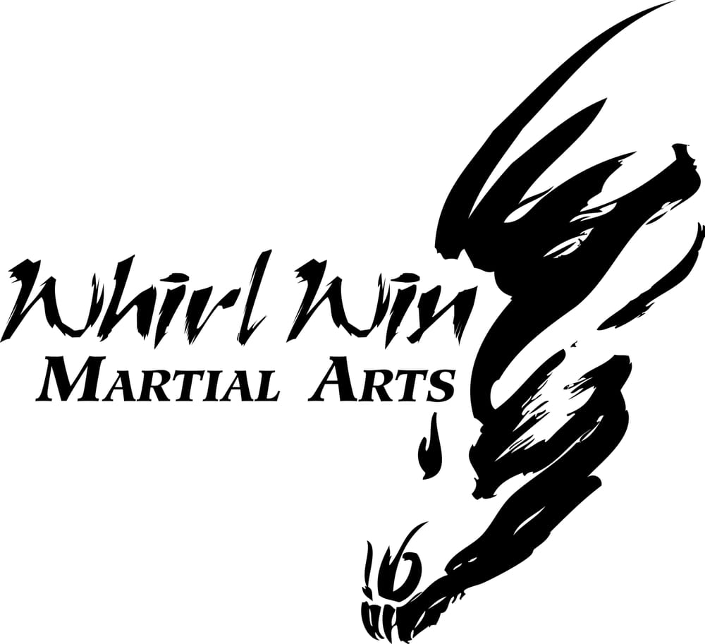 Photos For Whirlwin Kenpo Karate Yelp
