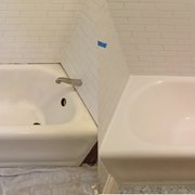 Merveilleux After Photo Of Miracle Method Bathtub Refinishing   Pacheco, CA, United  States.