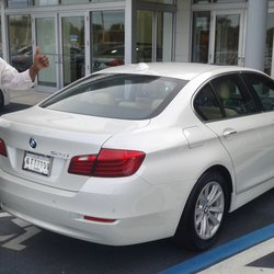 Automotive Car Dealers · Photo Of Florida BMW Dude   Port St. Lucie, FL,  United States.