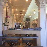 Polished nail spa 24 photos 77 reviews nail salons for 24 hour nail salon atlanta