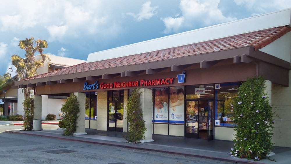 burt u2019s pharmacy - 45 photos  u0026 51 reviews - drugstores