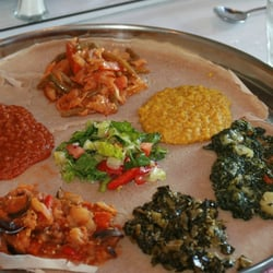 African harambee restaurant closed 24 reviews for African cuisine chicago