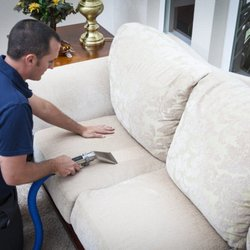 Xtreme Clean Carpet Care Of Tacoma Carpet Cleaning