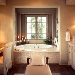 Photo Of Bath And Kitchen Experts   Naperville, IL, United States