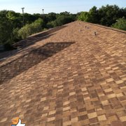 Beautiful ... Photo Of Done Rite Roofing   Clearwater, FL, United States ...
