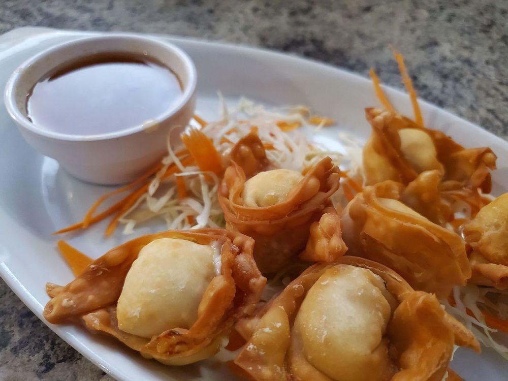 Thai-Pho Kitchen: 154 25th St, Ogden, UT