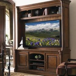 Great Photo Of Claussenu0027s Fine Furniture   Winter Haven, FL, United States