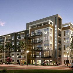 crescent westshore apartments 52 photos apartments 2202 n lois