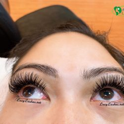 318ca68de1b Lucy's Lashes - 89 Photos & 23 Reviews - Eyelash Service - 17524 ...