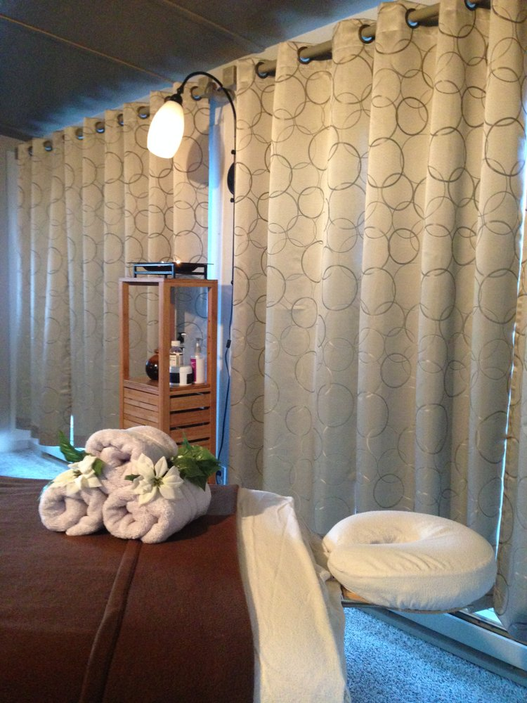 Spirit & Body Massage: 8128 E Florentine, Prescott Valley, AZ