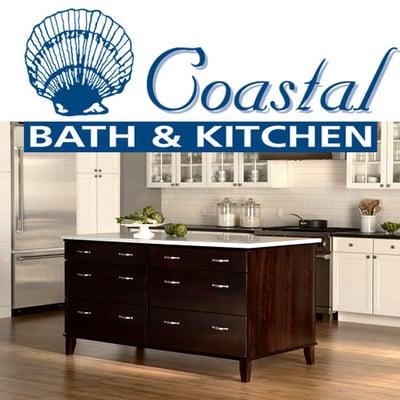 photo of coastal bath u0026 kitchen savannah ga united states coastal bath