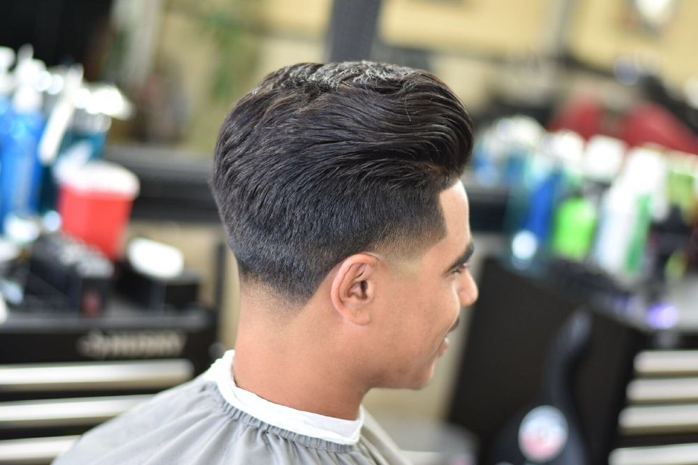 Hairworks: 3473 Broadway St, American Canyon, CA
