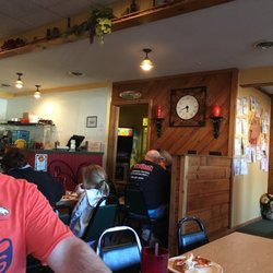 Photo Of Joe S Pizza Pequot Lakes Mn United States They Even Have
