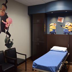 Code 3 Emergency Room - 19 Photos & 32 Reviews - Emergency Rooms ...